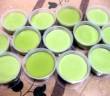 cach-lam-banh-flan-tra-xanh-thom-mat-dep-da-4-112525019(1)