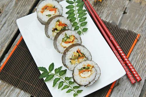 mon-sushi-chay