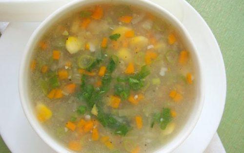 soup-chay-thap-cam-1