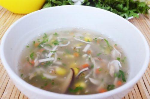 soup-chay-thap-cam-2