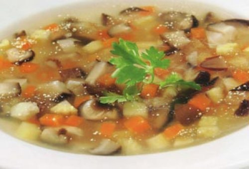 soup-chay-thap-cam