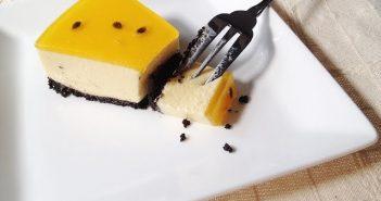 banh-cheesecake-chanh-day-7