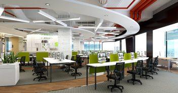 Công-ty-thiết-kế-nội-thất-văn-phòng-đẹp-sang-trọng