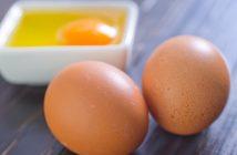 Tất tần tật những lưu ý khi ăn trứng không thể bỏ qua